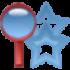 CloneSensor Icon