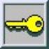 CmosPwd Icon