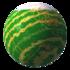 Cobian Backup Icon