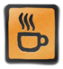 CoffeeCup Free DHTML Menu Builder Icon