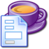 CoffeeCup Web Form Builder Icon