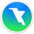 Colibri Browser Icon