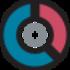 Collectorz.com MP3 Collector Icon