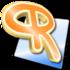 ComicRack Icon