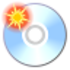 CommandBurner Icon