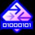 CommView Icon