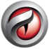 Comodo Dragon Browser Icon