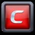 Comodo Firewall Pro Icon