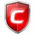 Comodo Internet Security Premium Icon