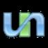 Comodo Unite Icon