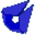 Company Logos f. Company Logo Designer Icon