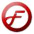 Compress SWF Icon
