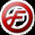 Compress SWF Icon