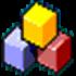 CompreXX Icon