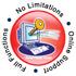 CompuSec 64bit Free Icon