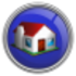 Computerize Your Assets Icon