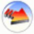 ConnectFusion Icon