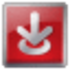 Control Runner Icon