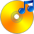CoolCD Studio Icon