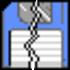 CopyRator Icon