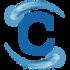 CopyTrans Suite Icon