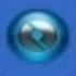 Corel DVD Copy Icon