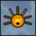 coverXP Pro Icon