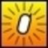 Create Ringtone Icon