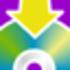 CreateInstall Free Icon