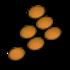 CrossDJ Free Icon