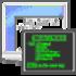 CRT Icon