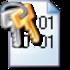 Crypt4Free Icon