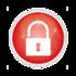 CryptBox Icon