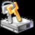 CryptoExpert Lite Icon
