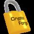 CryptoForge Icon