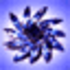 Crystal Button 2008 InMotion Icon