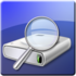 CrystalDiskInfo Icon