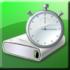 CrystalDiskMark Portable Icon