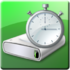 CrystalDiskMark Icon