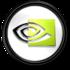 CUDA Converter Icon