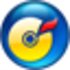 CyberLink Power2Go Icon