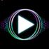 CyberLink PowerDVD Icon
