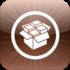 Cydia Installer Icon