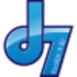 D7 Icon