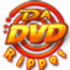 DA DVD Ripper Icon