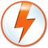 DAEMON Tools Pro Icon