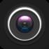Dahua SmartPSS Icon