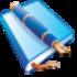 DailyPIM Icon