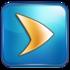 DAPlayer Icon