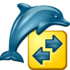 Data Wizard for MySQL Icon